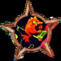 Badge-244-2.png