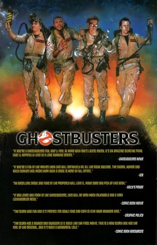 File:GhostbustersIssue3OngoingBackCover.jpg
