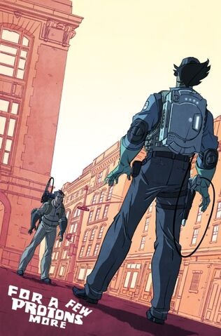 File:GhostbustersOngoingIssue14CoverAPreview.jpg