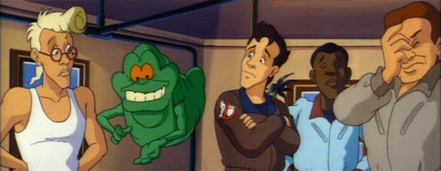 File:GhostbustersinTilDeathDoUsPartepisodeCollage.png