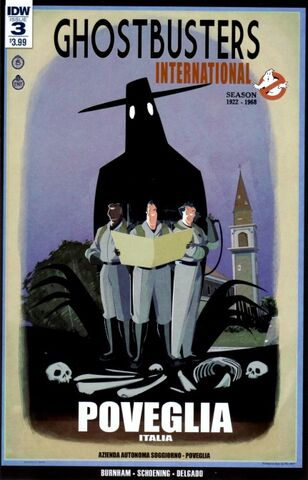 File:GhostbustersInternationalIssue3RegularCover.jpg
