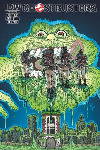 File:GhostbustersVolume2Issue14SubscriptionCover.jpg