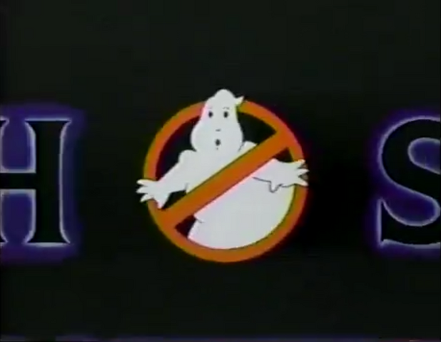 File:RealGhostbustersComingThisFallAd2Sc14.png