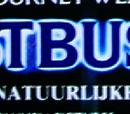 Ghostbusters Dutch