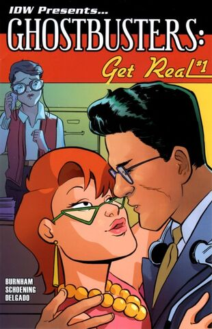 File:GhostbustersGetRealIssueOneSubscriptionCover.jpg