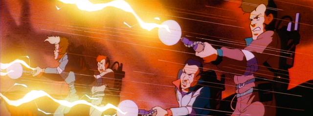 File:GhostbustersinKnockKnockepisodeCollage7.png