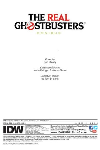 File:TheRealGhostbustersOmibus1PageTwo.jpg