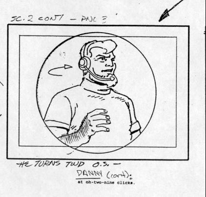 File:EGB Dry Spell storyboard pg01-4.jpg