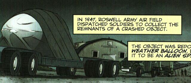 File:RoswellArmyAirField01.jpg