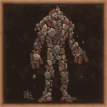 File:StoneElementalsinGBTVGSVIcon.png