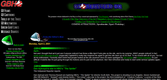 File:GhostbustersHeadquarters01.png
