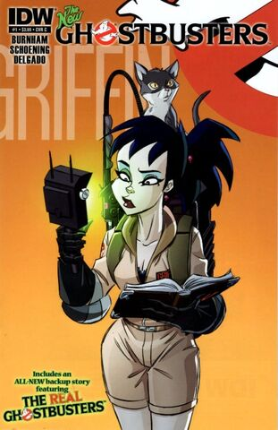 File:GhostbustersIssue2-1CoverC.jpg