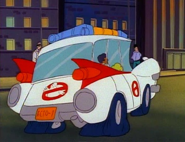File:Ecto1AnimatedToon02.jpg