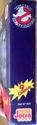 Frightfeatureboxsetv205