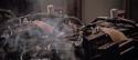 GB2film1999chapter12sc001