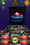 GB Pinball Mobile9