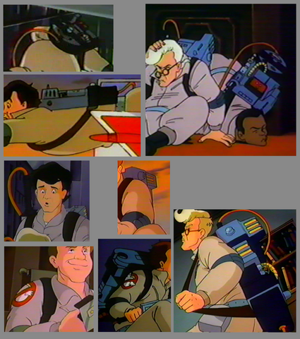 File:Pilotprotonpackcollage03.png
