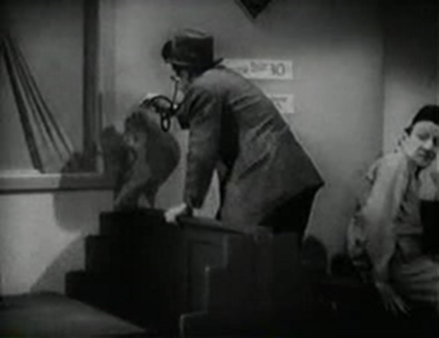 File:TheBoweryBoysSpookBusterssc10.png