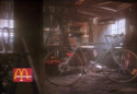 RGBMcDonald1992TVADsc01