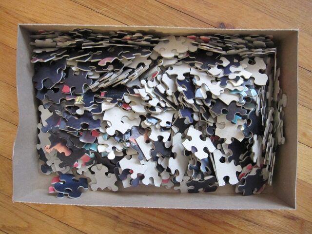 File:GB2 Movie Poster Jigsaw Puzzle04.jpg