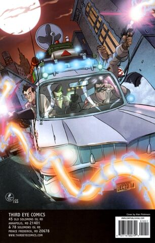 File:GhostbustersIssueOneCoverREThirdEyeComicsBack.jpg