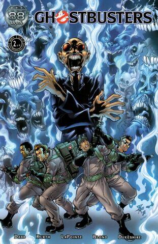 File:GhostbustersLegionIssueTwoRegularCover.jpg
