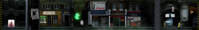 File:Ghostbusters Official Website 2009 fullstreet.png