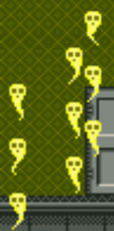 File:Ghostly Wisps GBC.png