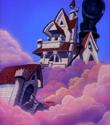 GiantsResidenceinSlimertheBeanstalkepisodeCollage4