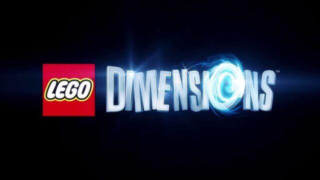 File:Lego Dimensions Doctors Trailer17.jpg