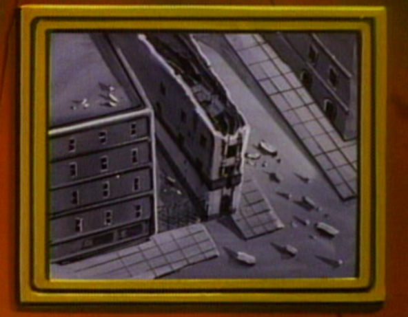 File:PictureoffirehouseaftergozerinCitizenGhostepisode.png