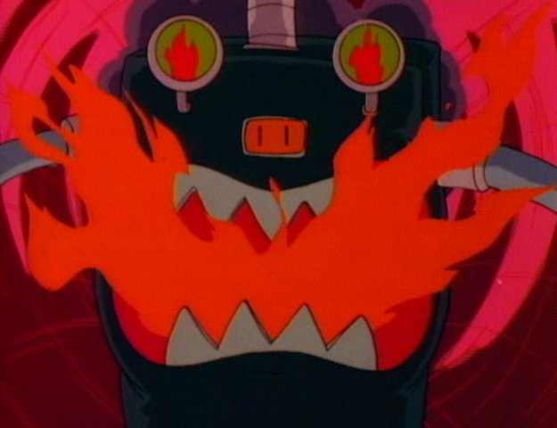File:FurnaceMonster.png
