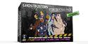 GBTheBoardGameIIPeoplebustersPackMay42016