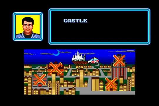 File:GB Genesis Castle.png