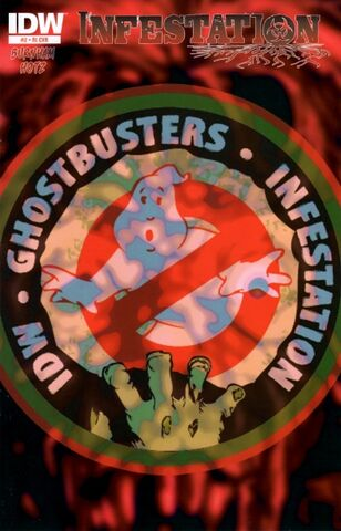 File:GhostbustersInfestationIssue2CoverRI.jpg