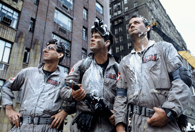 File:Ghostbusters 1984 image 063.jpg