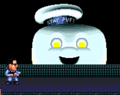 File:StayPuftSega05.png