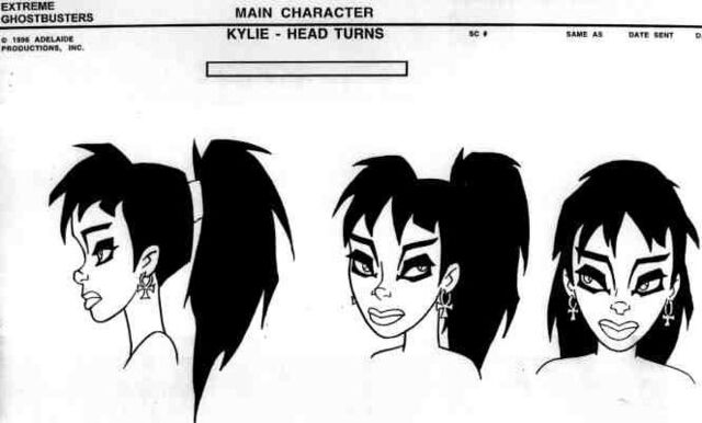 File:Egb production sketch - kylie expressions04.jpg
