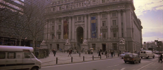 File:GB2film1999chapter03sc001.png
