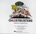 GhostbustersFeaturingTheUglyLittleSpudUKStickerBookbyantiochSc03