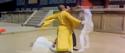 KarateGhostbustersc38wide