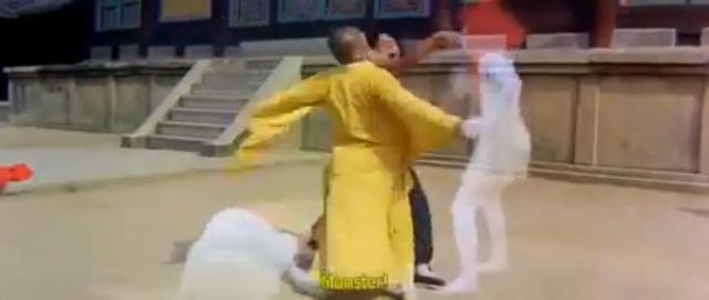 File:KarateGhostbustersc38wide.png