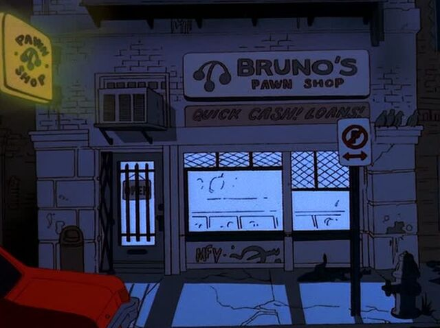 File:BrunosPawnShop01.jpg