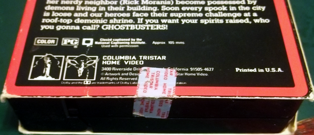 File:GB1VHS1991Sc08.png