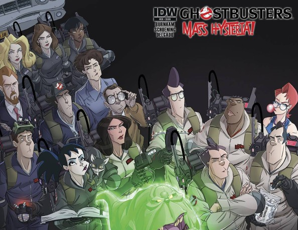 File:GhostbustersIDWVol2Issue20RegularCoverSolicit.jpg