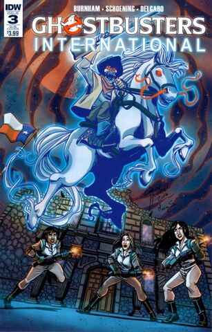 File:GhostbustersInternationalIssue3SubscriptionCover.jpg