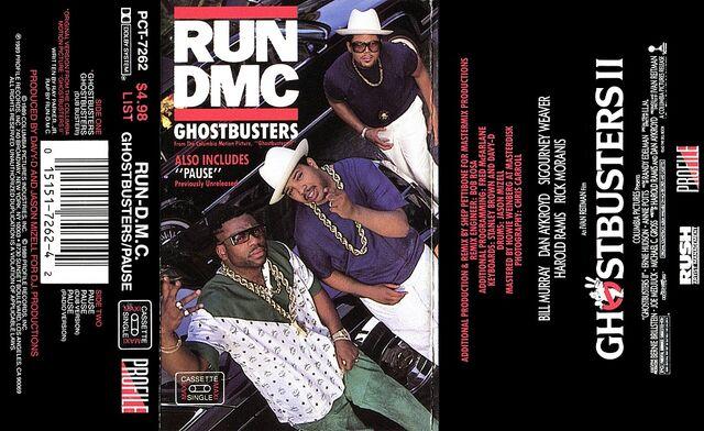 File:Ghostbustersrap cassettesingle.jpg