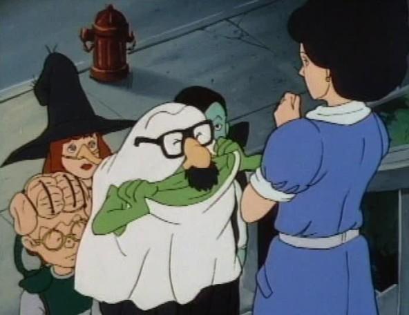 File:HalloweenTwoAndAHalf27.jpg