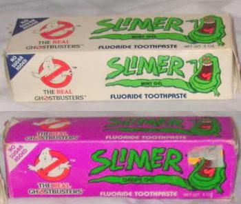 File:ToothpasterSlimer.jpg