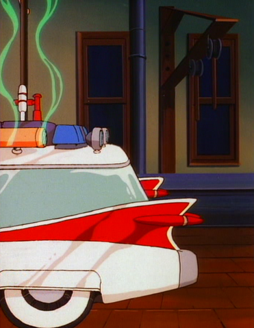 File:Ecto1inCitizenGhostepisodeCollage.png